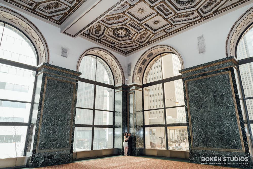 Bokeh-Studios_City-Hall-Wedding_Chicago-Wedding-Photographers-Photography_Chicago-Cultural-Center_04
