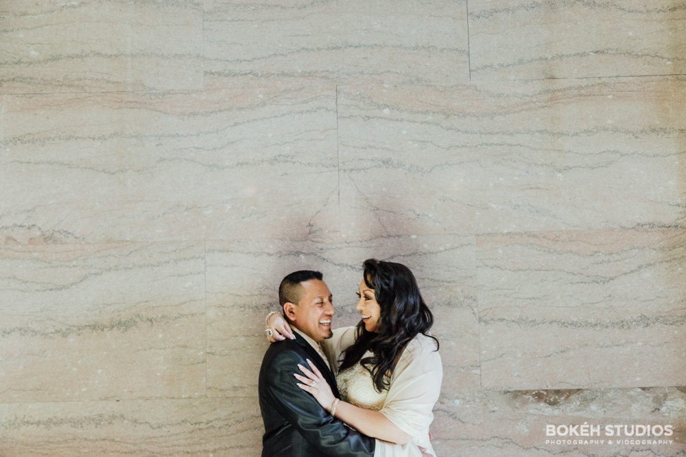 Bokeh-Studios_City-Hall-Wedding_Chicago-Wedding-Photographers-Photography_Chicago-Cultural-Center_10