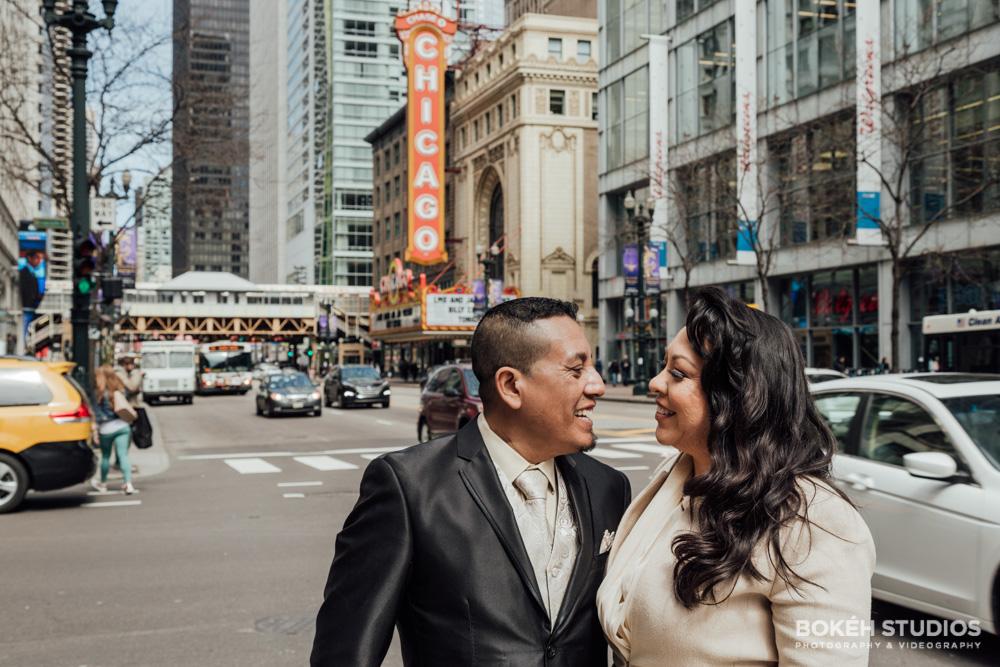 Bokeh-Studios_City-Hall-Wedding_Chicago-Wedding-Photographers-Photography_Chicago-Theatre_02
