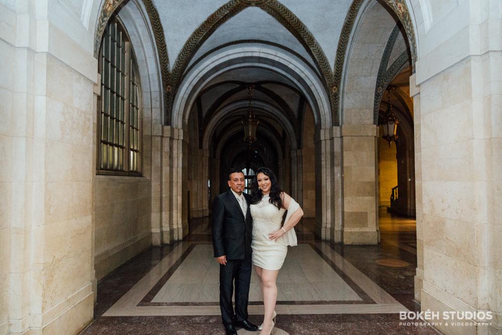 Bokeh-Studios_City-Hall-Wedding_Chicago-Wedding-Photographers-Photography_Downtown-Chicago_06