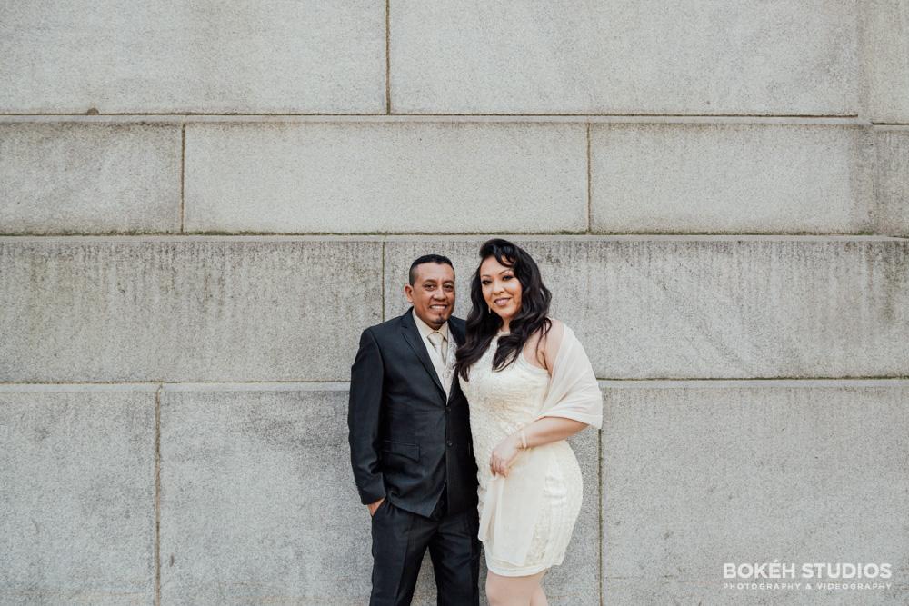 Bokeh-Studios_City-Hall-Wedding_Chicago-Wedding-Photographers-Photography_Downtown-Chicago_08