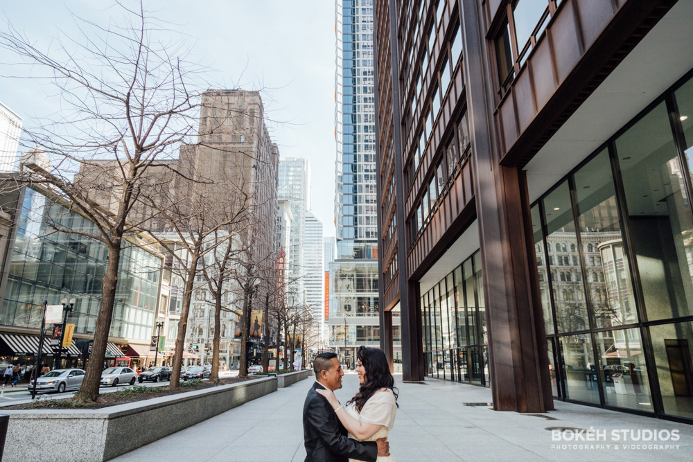 Bokeh-Studios_City-Hall-Wedding_Chicago-Wedding-Photographers-Photography_Downtown-Chicago_14