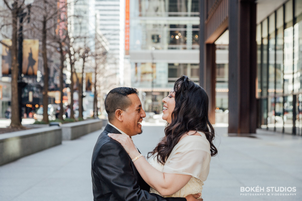 Bokeh-Studios_City-Hall-Wedding_Chicago-Wedding-Photographers-Photography_Downtown-Chicago_15