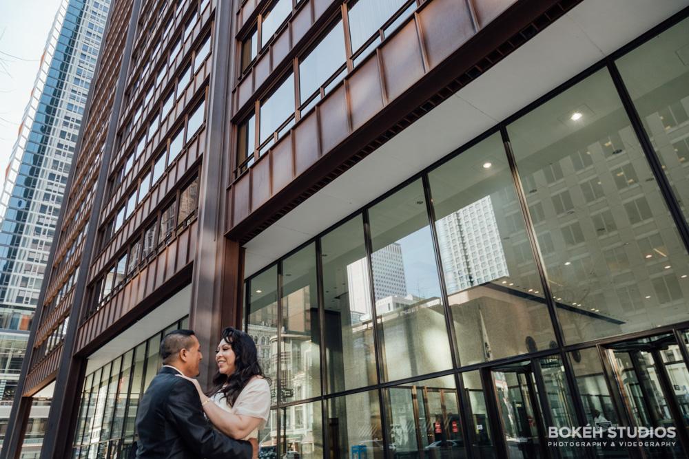 Bokeh-Studios_City-Hall-Wedding_Chicago-Wedding-Photographers-Photography_Downtown-Chicago_16