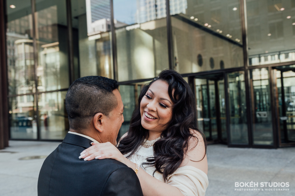 Bokeh-Studios_City-Hall-Wedding_Chicago-Wedding-Photographers-Photography_Downtown-Chicago_17