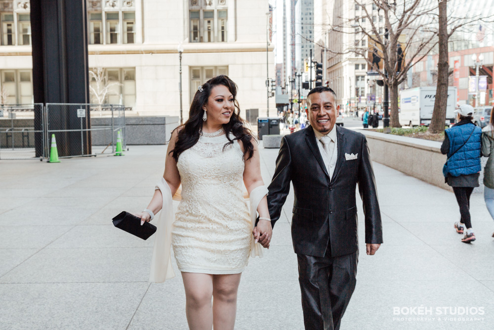 Bokeh-Studios_City-Hall-Wedding_Chicago-Wedding-Photographers-Photography_Downtown-Chicago_19