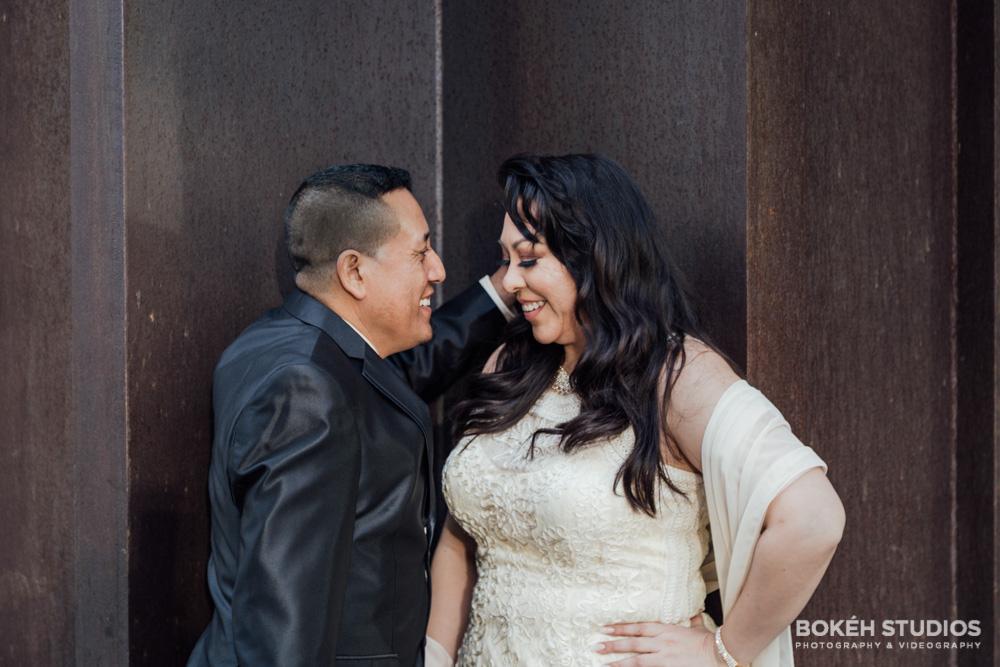 Bokeh-Studios_City-Hall-Wedding_Chicago-Wedding-Photographers-Photography_Downtown-Chicago_20