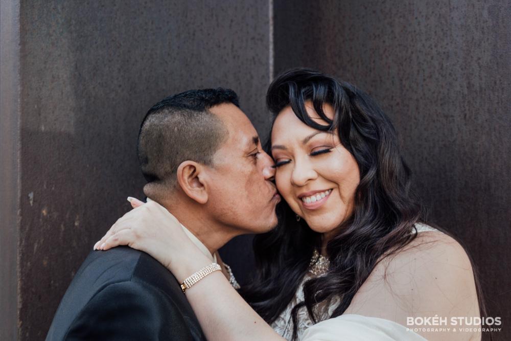 Bokeh-Studios_City-Hall-Wedding_Chicago-Wedding-Photographers-Photography_Downtown-Chicago_21
