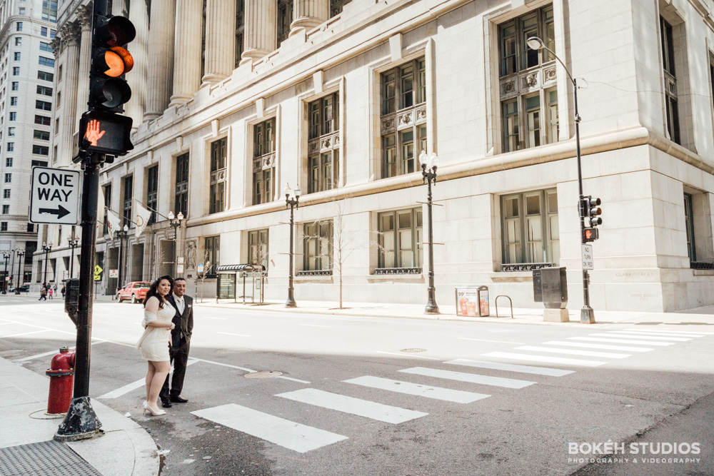 Bokeh-Studios_City-Hall-Wedding_Chicago-Wedding-Photographers-Photography_Downtown-Chicago_23