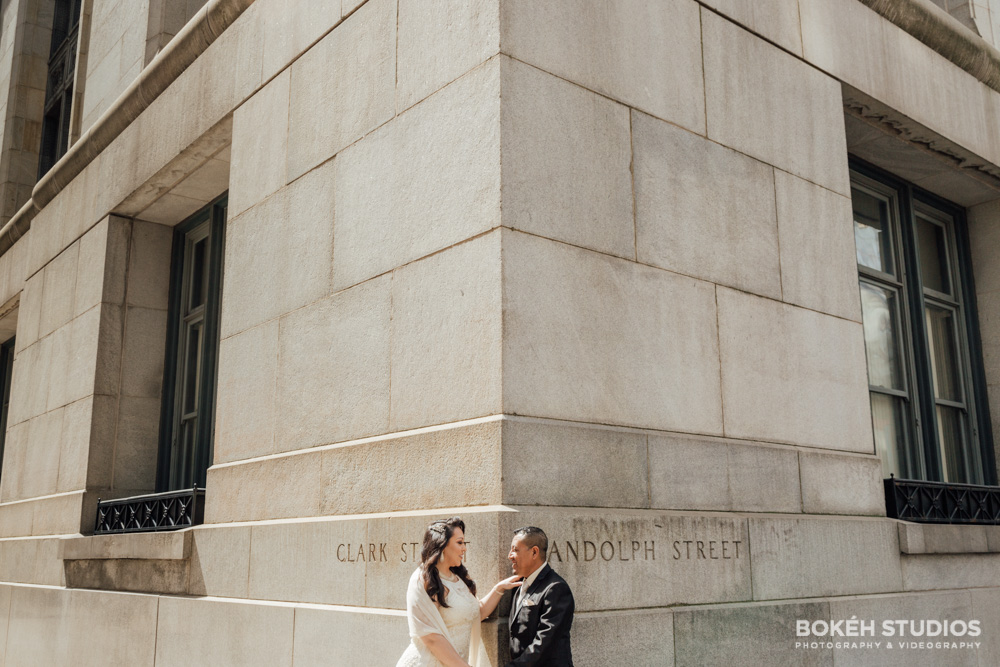 Bokeh-Studios_City-Hall-Wedding_Chicago-Wedding-Photographers-Photography_Downtown-Chicago_40