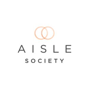 Aisle-Society