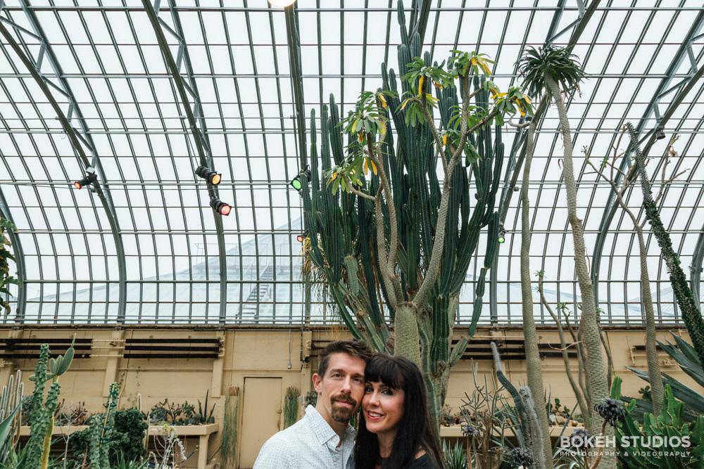 Bokeh-Studios_Garfield-Park-Conservatory_Chicago-Photography-Photographers-Best-Family_Landscape_Art_005