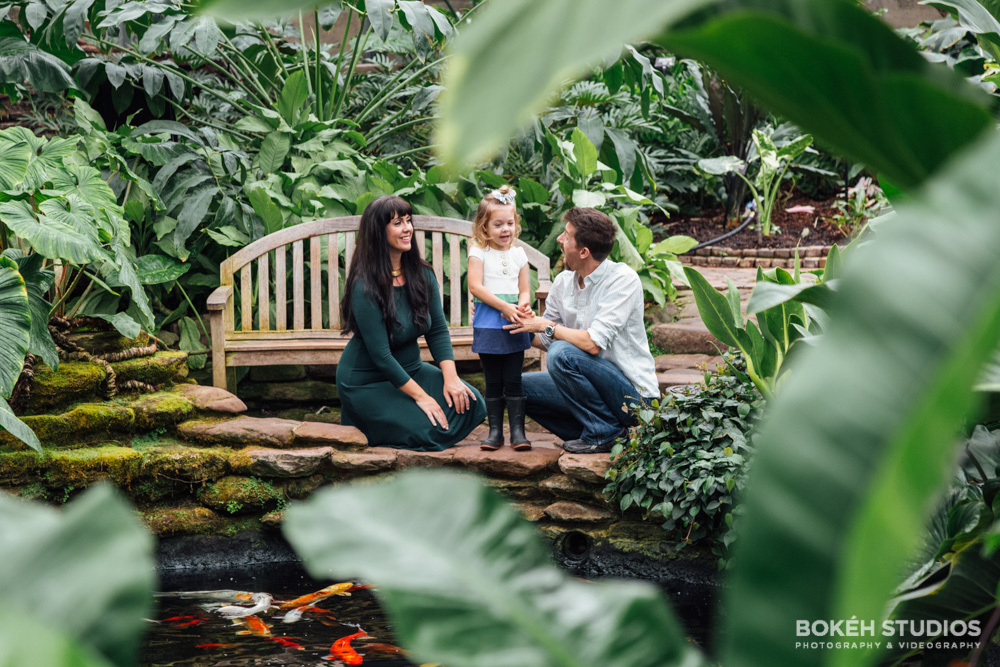 Bokeh-Studios_Garfield-Park-Conservatory_Chicago-Photography-Photographers-Best-Family_Landscape_Art_021