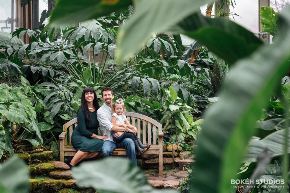 Bokeh-Studios_Garfield-Park-Conservatory_Chicago-Photography-Photographers-Best-Family_Landscape_Art_022