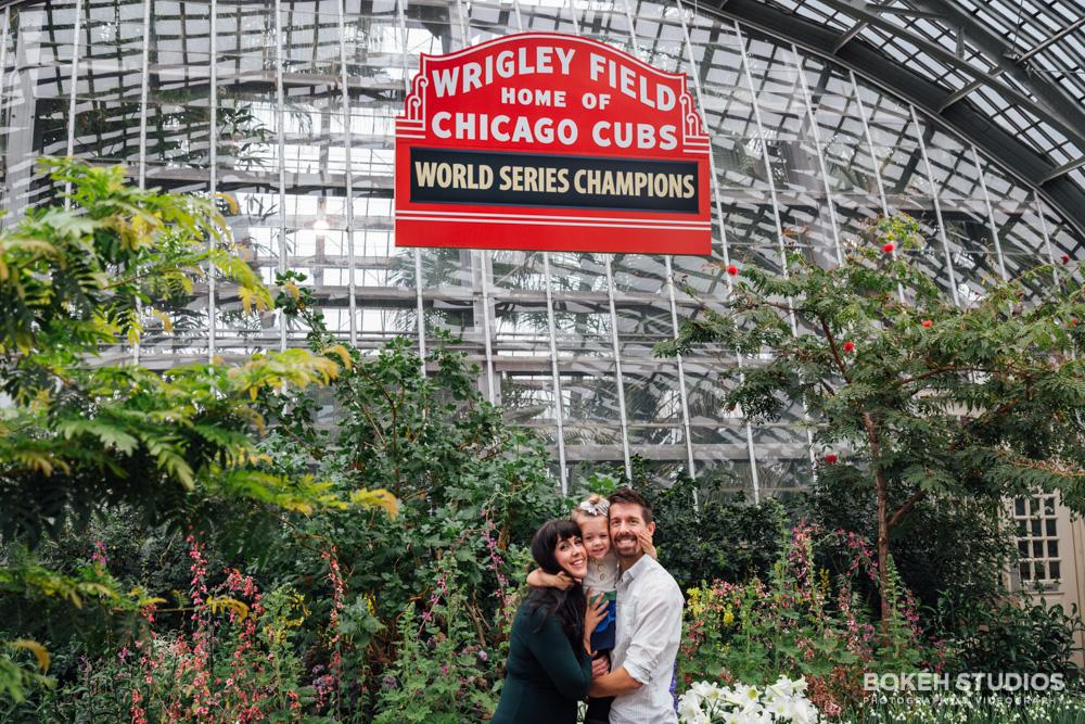 Bokeh-Studios_Garfield-Park-Conservatory_Chicago-Photography-Photographers-Best-Family_Landscape_Art_025