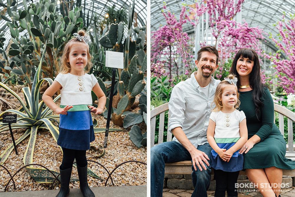Bokeh-Studios_Garfield-Park-Conservatory_Chicago-Photography-Photographers-Best-Family_Landscape_Art_031