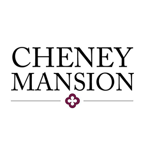 Cheney-Mansion_Oak-Park