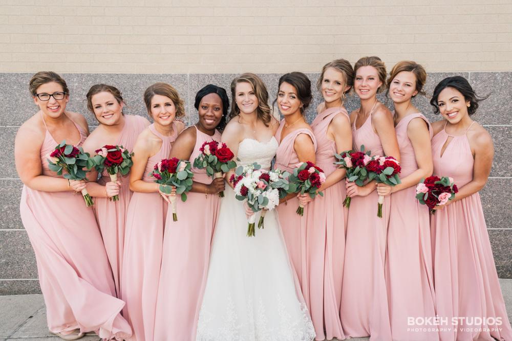 Bokeh-Studios_Josh-Haley_Indiana-University-Purdue_Wedding-Photography_Photographer_Chicago_06