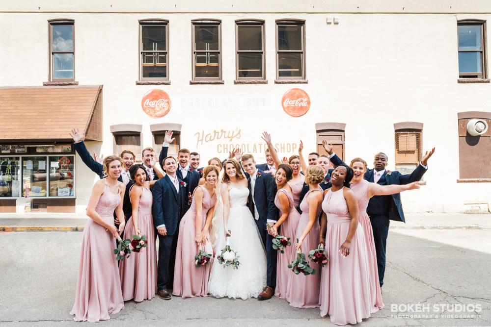 Bokeh-Studios_Josh-Haley_Indiana-University-Purdue_Wedding-Photography_Photographer_Chicago_07