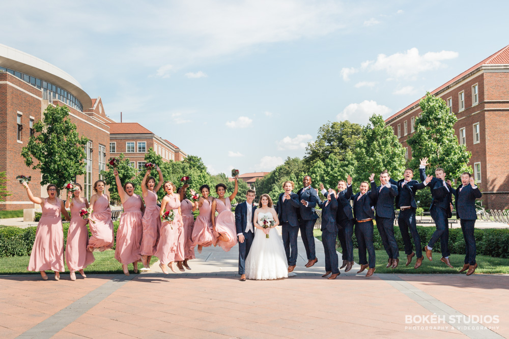 Bokeh-Studios_Josh-Haley_Indiana-University-Purdue_Wedding-Photography_Photographer_Chicago_10