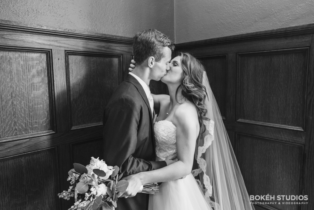 Bokeh-Studios_Josh-Haley_Indiana-University-Purdue_Wedding-Photography_Photographer_Chicago_12