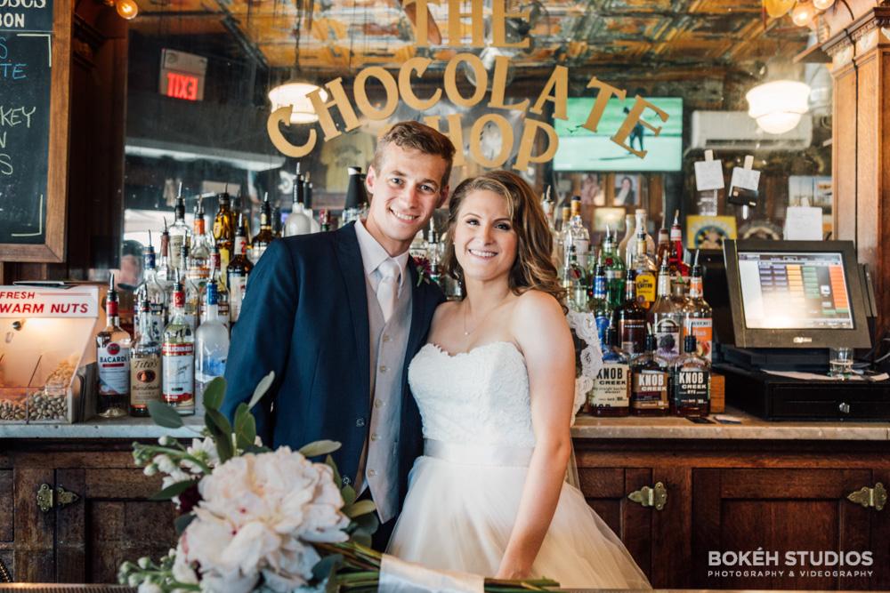 Bokeh-Studios_Josh-Haley_Indiana-University-Purdue_Wedding-Photography_Photographer_Chicago_13