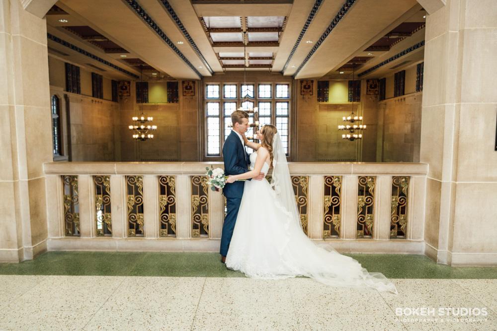 Bokeh-Studios_Josh-Haley_Indiana-University-Purdue_Wedding-Photography_Photographer_Chicago_14