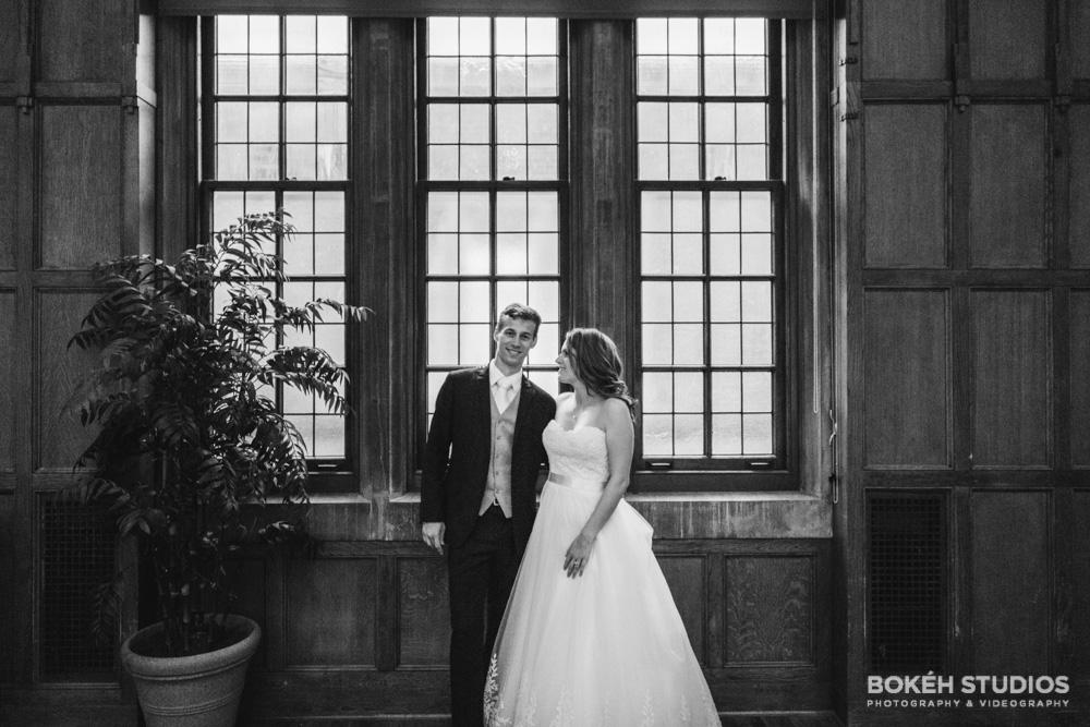 Bokeh-Studios_Josh-Haley_Indiana-University-Purdue_Wedding-Photography_Photographer_Chicago_15