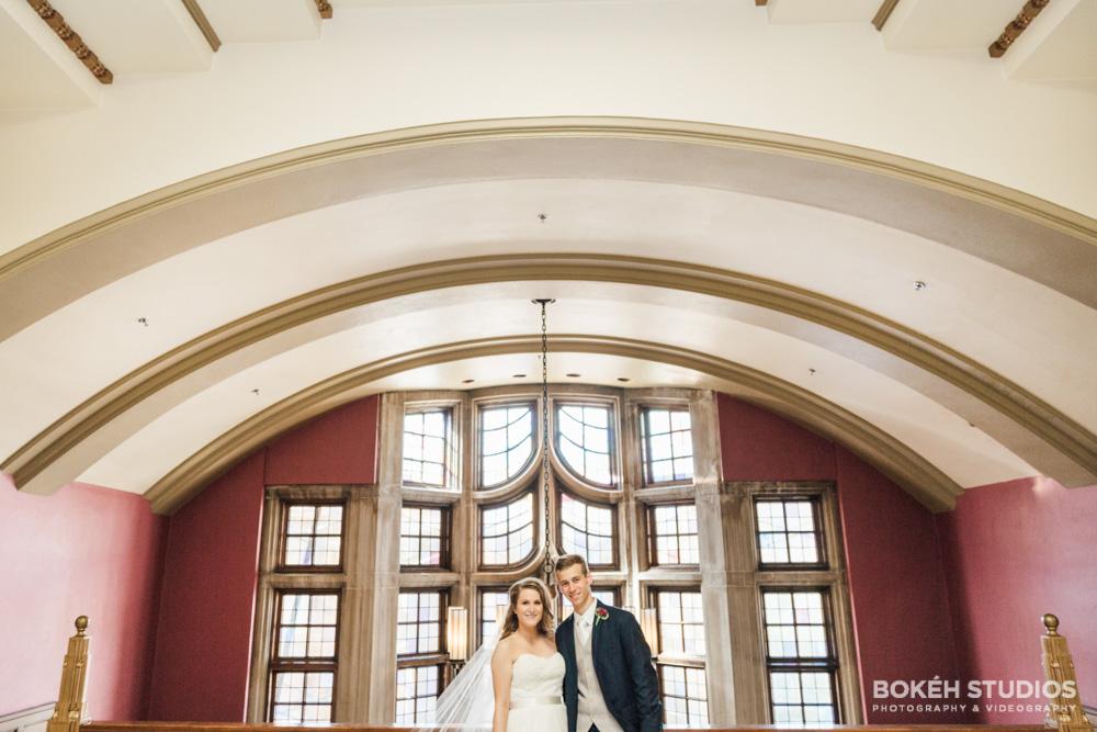Bokeh-Studios_Josh-Haley_Indiana-University-Purdue_Wedding-Photography_Photographer_Chicago_16