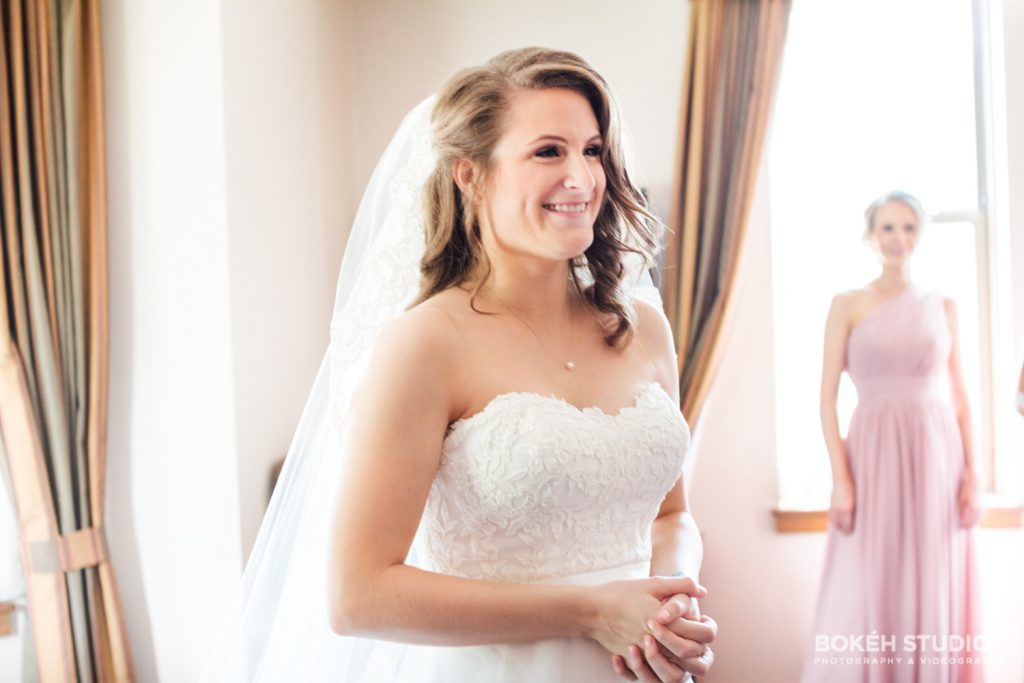 Lafayette indiana wedding dresses