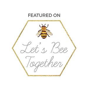 Lets-Bee-Together