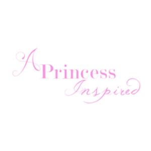 A-Princess-Inspired