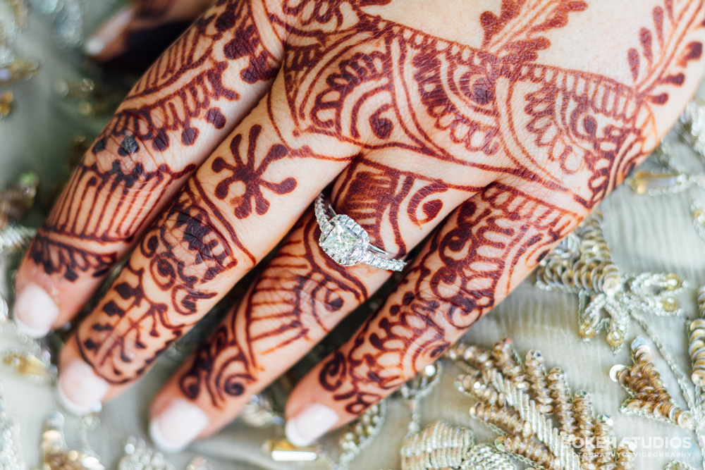 Bokeh-Studios_Muslim-Wedding-Photography-Photographers-Chicago-Cantigyn-Park_Ashyana-Banquets_Downers-Grove_Desi_01