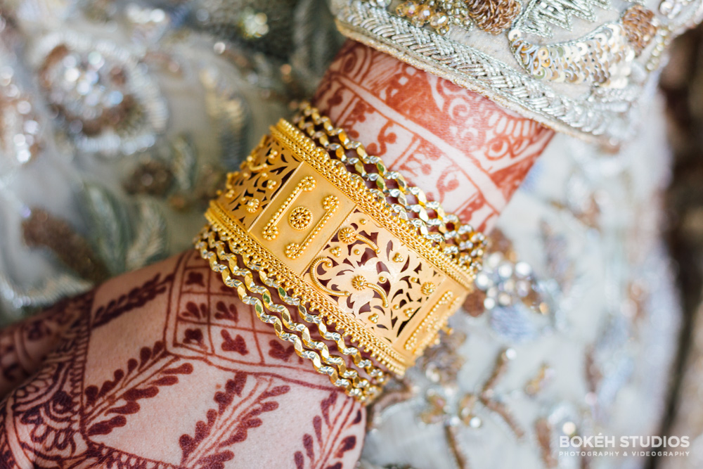 Bokeh-Studios_Muslim-Wedding-Photography-Photographers-Chicago-Cantigyn-Park_Ashyana-Banquets_Downers-Grove_Desi_27