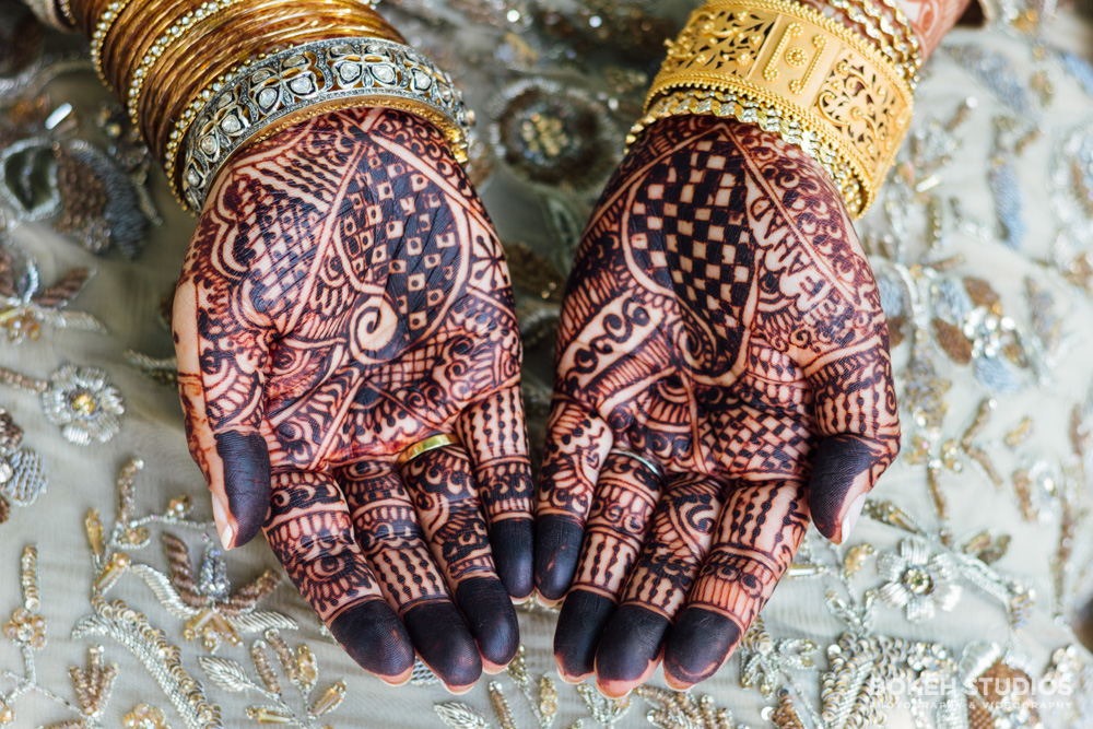 Bokeh-Studios_Muslim-Wedding-Photography-Photographers-Chicago-Cantigyn-Park_Ashyana-Banquets_Downers-Grove_Desi_29