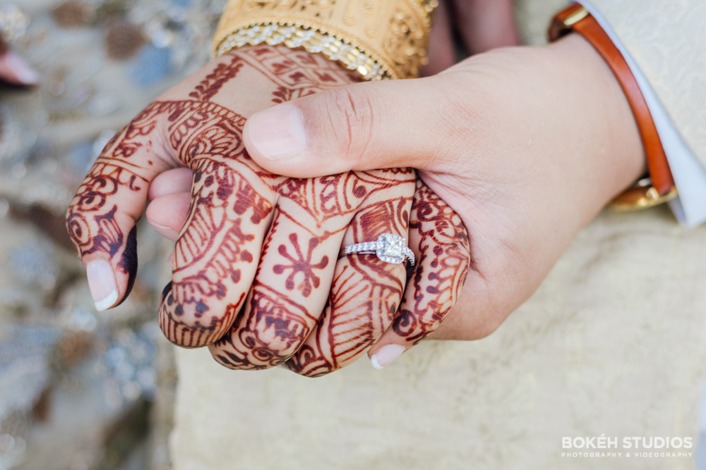 Bokeh-Studios_Muslim-Wedding-Photography-Photographers-Chicago-Cantigyn-Park_Ashyana-Banquets_Downers-Grove_Desi_33