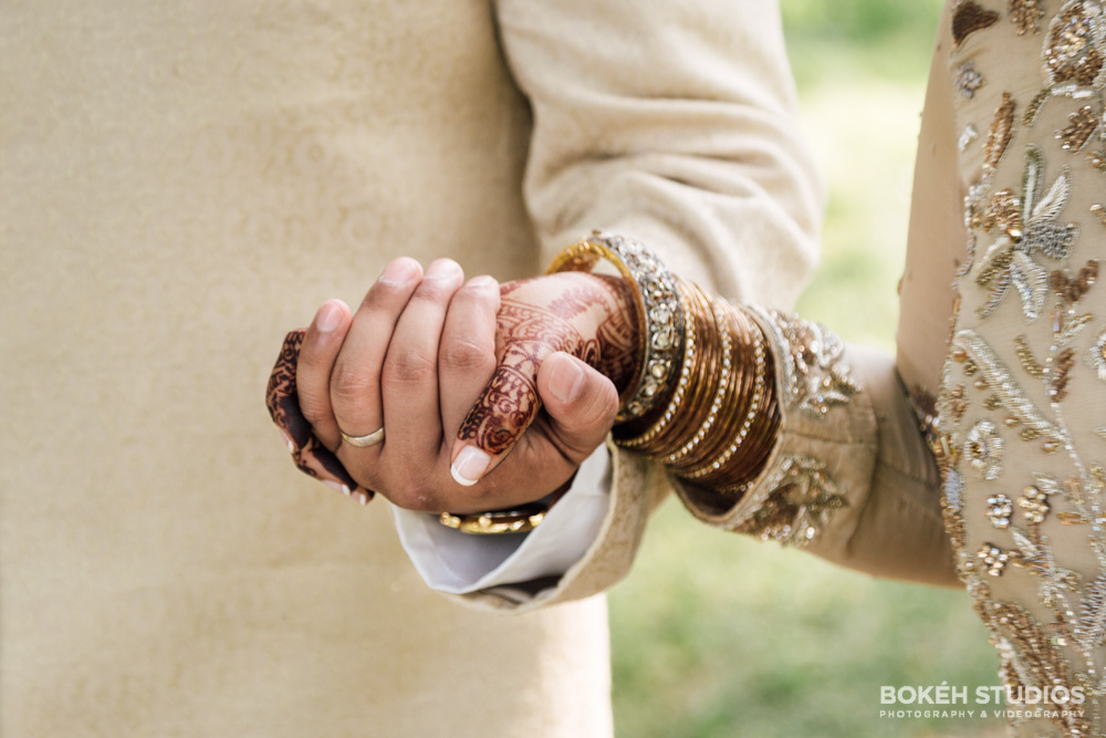 Bokeh-Studios_Muslim-Wedding-Photography-Photographers-Chicago-Cantigyn-Park_Ashyana-Banquets_Downers-Grove_Desi_36