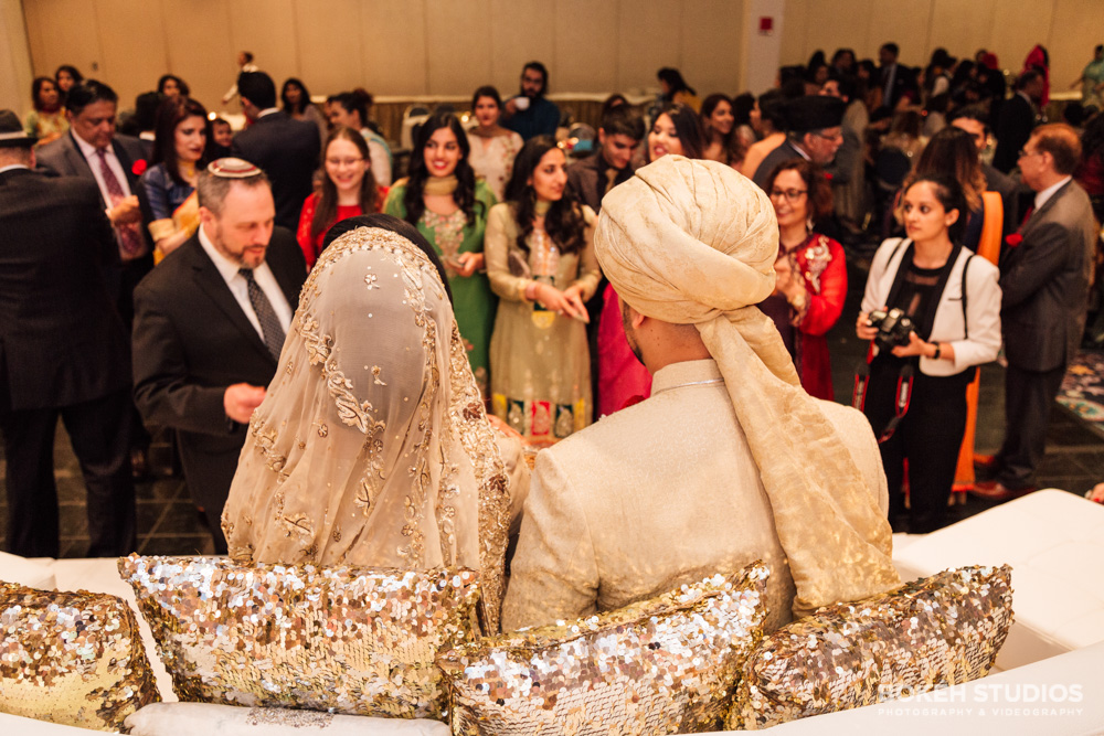 Bokeh-Studios_Muslim-Wedding-Photography-Photographers-Chicago-Cantigyn-Park_Ashyana-Banquets_Downers-Grove_Desi_48