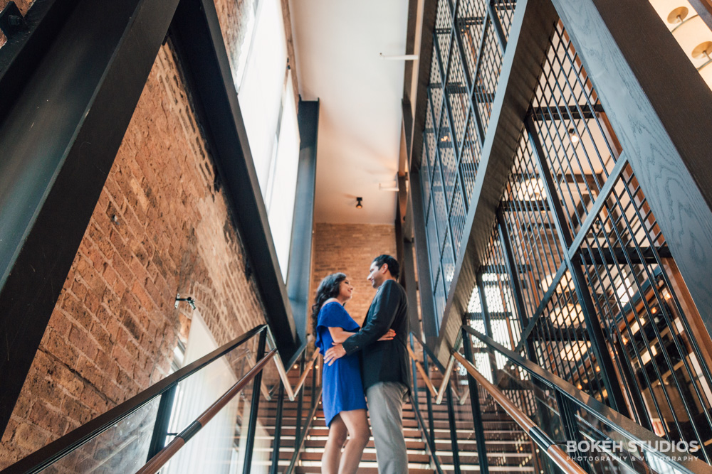 Bokeh-Studios_Honeys-West-Loop-Proposal-Engagement-Photography-Photographer-Fulton Market_22