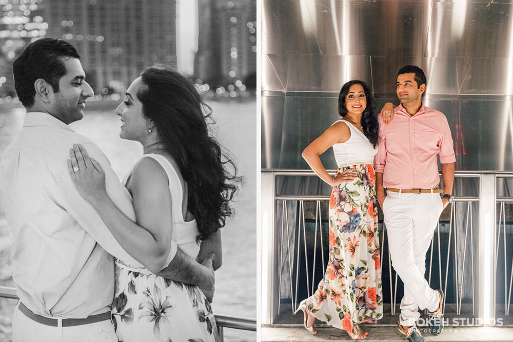 Bokeh-Studios_West-Loop-Fulton-Market_Chicago-Engagement_Photography_Federales_01