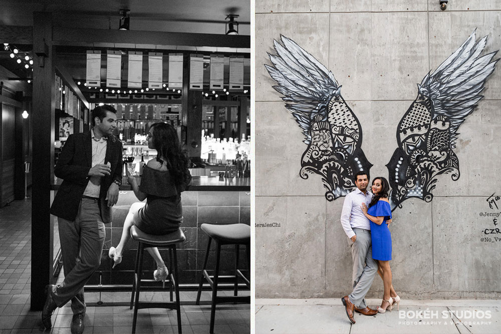 Bokeh-Studios_West-Loop-Fulton-Market_Chicago-Engagement_Photography_Federales_02