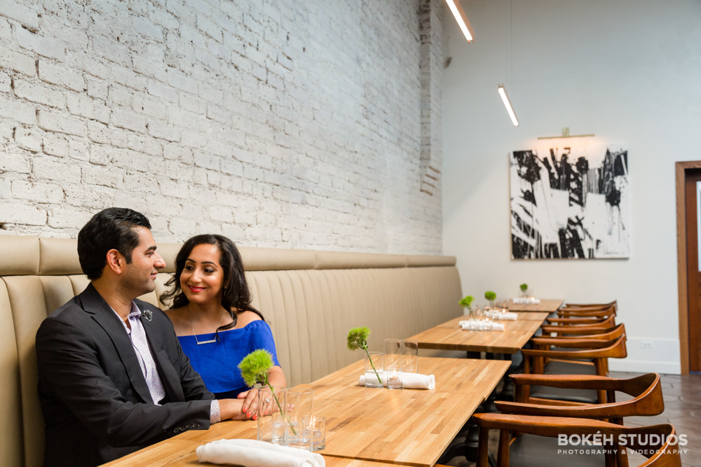 Bokeh-Studios_West-Loop-Fulton-Market_Chicago-Engagement_Photography_Photographer_Federales_14