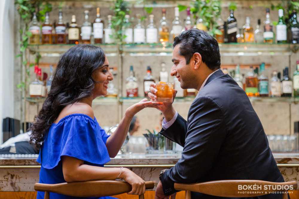 Bokeh-Studios_West-Loop-Fulton-Market_Chicago-Engagement_Photography_Photographer_Federales_19