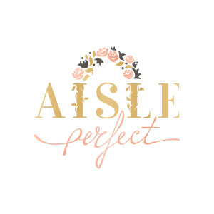 Aisle-Perfect