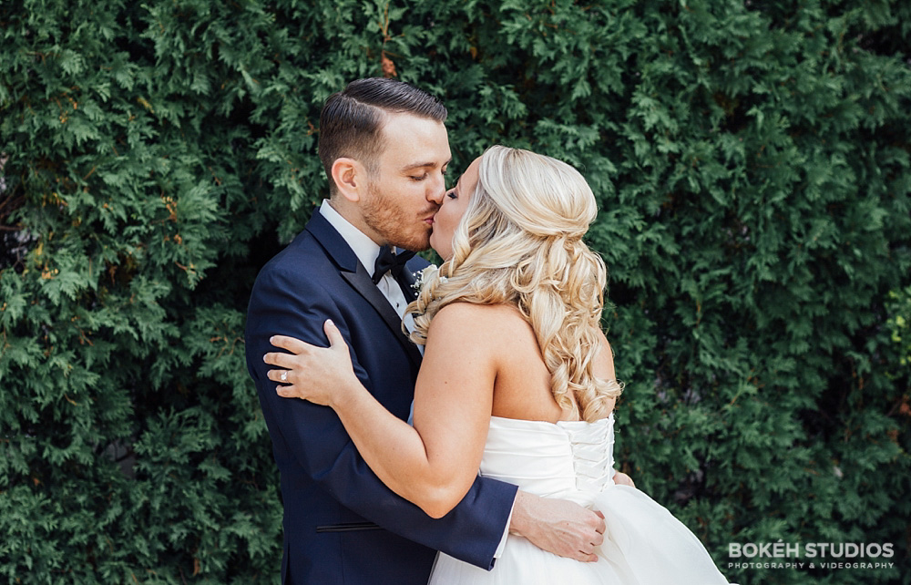 Bokeh Studios_Arlington-Heights-Wedding-Photography-Downtown-Photographer-Chicago_04