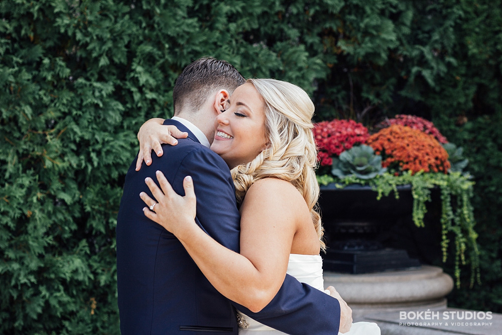 Bokeh Studios_Arlington-Heights-Wedding-Photography-Downtown-Photographer-Chicago_05