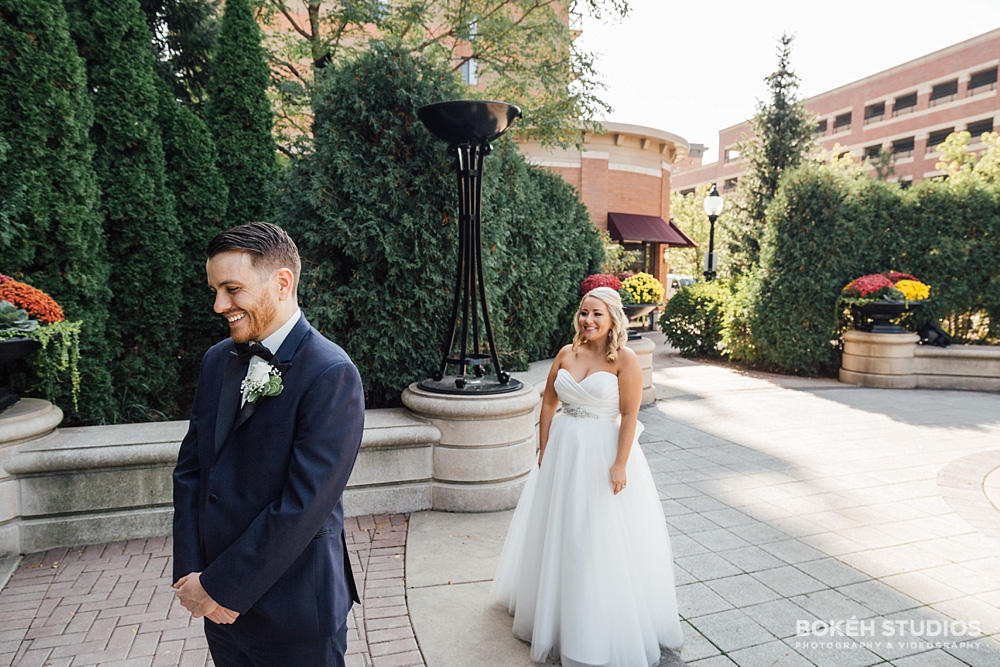 Bokeh Studios_Arlington-Heights-Wedding-Photography-Downtown-Photographer-Chicago_08