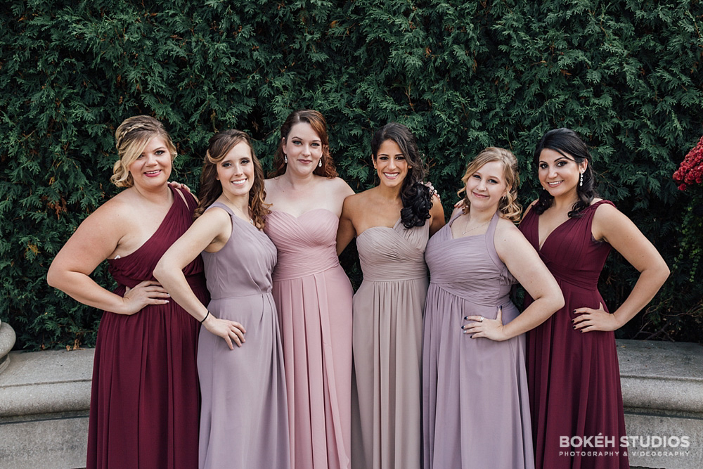 Bokeh Studios_Arlington-Heights-Wedding-Photography-Downtown-Photographer-Chicago_13