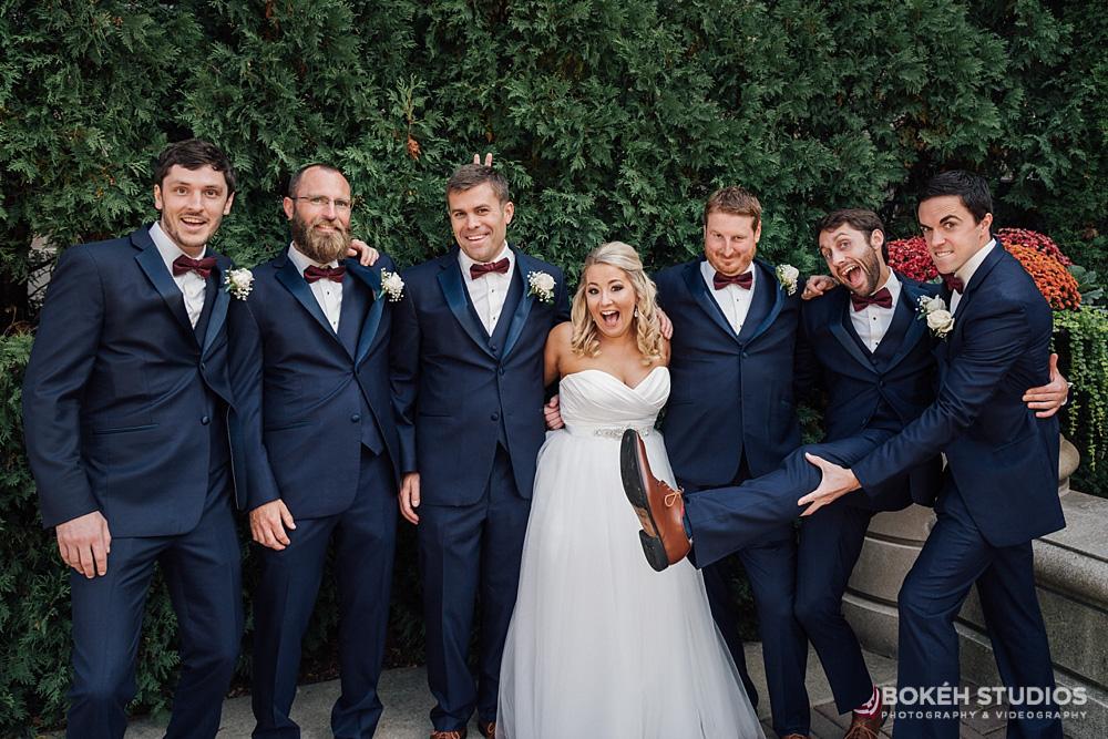 Bokeh Studios_Arlington-Heights-Wedding-Photography-Downtown-Photographer-Chicago_15