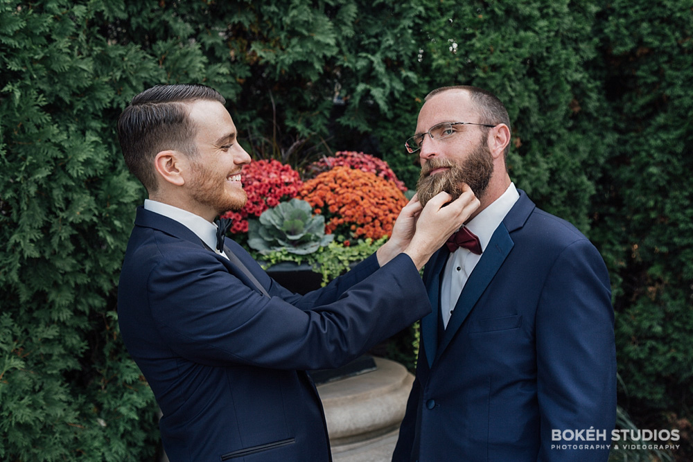 Bokeh Studios_Arlington-Heights-Wedding-Photography-Downtown-Photographer-Chicago_22
